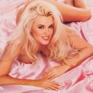 Jenny McCarthy Playboy Playmate of The Year  1994  Poster