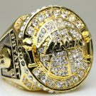 2010 Los Angeles Lakers  Basketball NBA Championship Ring 10 Size
