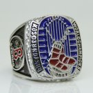 2013 Boston Red Sox world series Championship Ring 11 Size Name ORITIZ