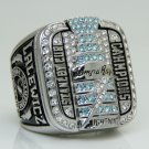 2004 Tampa Bay Lighting Stanley Cup Championship ring 11 Size