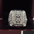 1977 Dallas Cowboys super bowl Championship Ring 8-14S copper solid ingraved inside