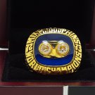 1973 Miami Dolphins super bowl Championship Ring 8-14S copper solid ingraved inside