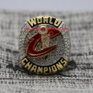On sale 2016 Cleveland Cavaliers NBA basketball championship ring for JAMES 23#