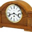 Bulova Manorhill Mantel Clock - B1815