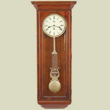 BULOVA HOME & OFFICE CLOCKS MAJESTIC C3358