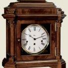 Bulova B5505 Charleroi Clock