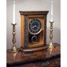 Bulova B7644 Sedgeford Mantel Clock
