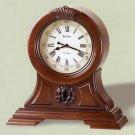 Bulova Marlborough Mantel Clock - B1998
