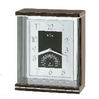 Bulova B7591 Reverie Tabletop Clock