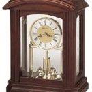 Bulova Nordale Anniversary Clock B1848