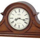 Bulova Fairmont Chiming Clock B1930