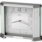 Bulova Harmony Table Clock B2930