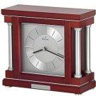 Bulova Ambiance Mantel Clock B7651