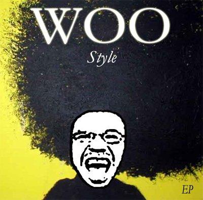 Style - CD