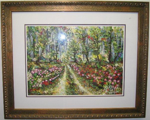 Magnolia Gardens (1)