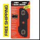 "BLACK & DECKER EB-007 Edge Hog Edger Replacement Blade 7 1/2"" LE750 (NEW)"