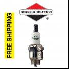 Briggs & Stratton Spark Plug 591868 / 799876 for Quantum Series 625, 675, 725