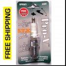 Small Engine Spark Plug Pro-V NGK BPR6EY 2489