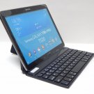 Bluetooth-Keyboard-for-iOS-Android-Windows-with-leather-case-stand
