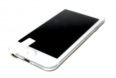 5pcs iPhone 6s Tempered Glass Screen Protector 9H 0.15mm