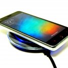 Twin Wireless Charging Pads (For Phones with Built-in Receiver)