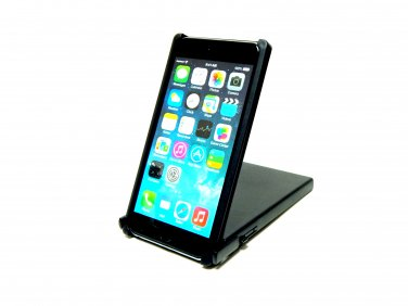 iPhone 6 plus Flipping Cover