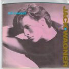 Jack Wagner - All I Need 45 RPM Record + PICTURE SLEEVE General Hospital