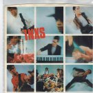 INXS - The One Thing 45 RPM Record + PICTURE SLEEVE