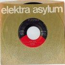 The Cars - Magic 45 RPM RECORD