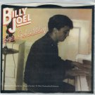 Billy Joel - She's Got A Way 45 RPM Record + PICTURE SLEEVE