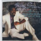 Billy Ocean - When The Going Gets Tough 45 RPM Record + PICTURE SLEEVE
