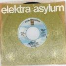 Glenn Frey - The One You Love 45 RPM RECORD