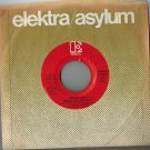 Eddie Rabbitt - Drivin' My Life Away 45 RPM RECORD