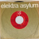 Eddie Rabbitt - Someone Could Lose A Heart Tonight 45 RPM RECORD