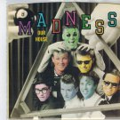 Madness - Our House 45 RPM Record + PICTURE SLEEVE