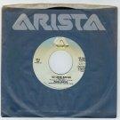 Paul Davis - '65 Love Affair 45 RPM RECORD