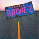 Tommy Tutone 2 LP Vinyl Record Columbia