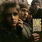 TARGET JAPAN Lone Justice by Lone Justice CD Mar-1999, Geffen