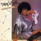 "Patti LaBelle - New Attitude 12"" Single LP Vinyl Record Axel F Faltermeye"