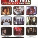 More New Wave DVD 2002 Disky Original Hits & Video Clips