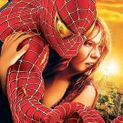 Spiderman 2 DVD NEW SEALED Kirsten Dunst, Tobey Maguire