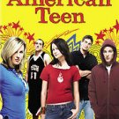 American Teen DVD NEW SEALED