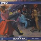 TIME LIFE The Rock N Roll Era 1960 NEW SEALED