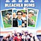 Bleacher Bums DVD NEW SEALED 2002 Brad Garrett Wayne Knight Hal Sparks