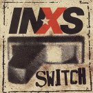 Switch by INXS CD NEW SEALED Nov-2005, Epic
