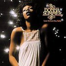 Love to Love You Baby by Donna Summer CD NEW SEALED Dec-1993, Casablanca