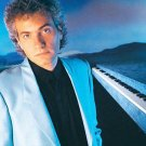 20th Century Masters - Best of Dennis DeYoung: The DVD Collection DVD NEW SEALED