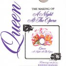 Queen - Classic Albums: Making of A Night at the Opera DVD
