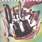Pandemonium by The Time CD 1990