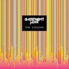 The Singles by Basement Jaxx CD Mar-2005, XL Recordings